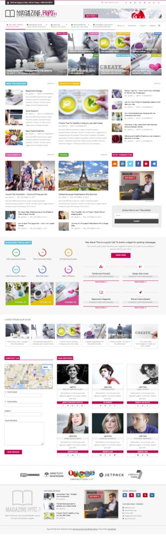 Реклама сайта в интернете Нязепетровск сайт создание мультиков