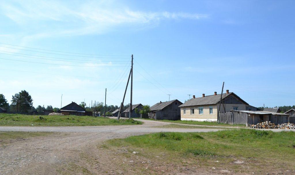 В Нязепетровском районе пройдут встречи земляков