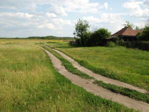 День рождения села Калиновка Нязепетровского района