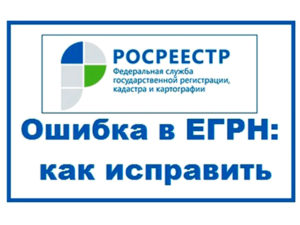 Жителям Нязепетровска стало проще исправить ошибки в ЕГРН