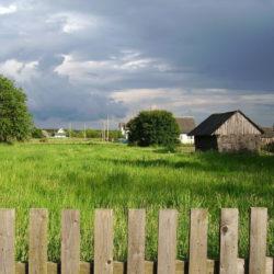 В деревне Сухово Нязепетровского района отметят День села