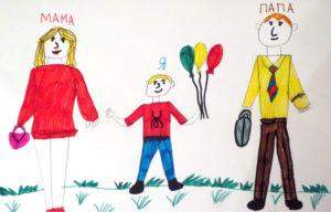 Шесть семей из Нязепетровского района будут бороться за главный приз