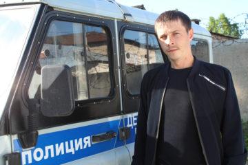 В Нязепетровске спасли женщину, прыгнувшую с моста