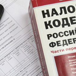 В Нязепетровском районе ведется работа с должниками