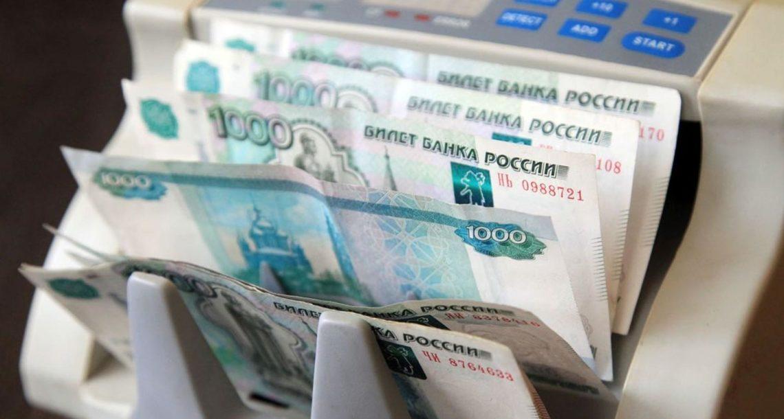 В Челябинской области финансово поддержат медиков