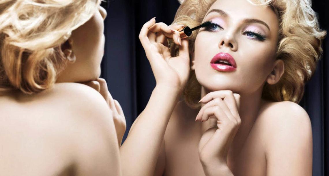 Жителей Южного Урала научат работать в индустрии красоты