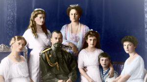Крестный ход на Шиханку пойдет в Нязепетровске
