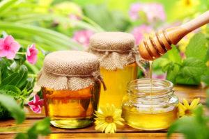 В Челябинской области пройдет фестиваль меда
