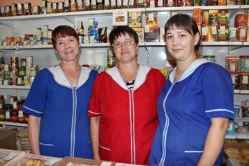 Е.В. Данькова из Нязепетровска