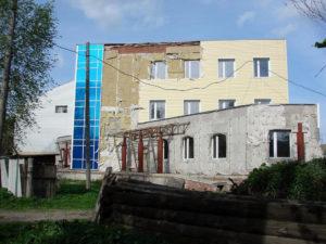 В Челябинской области составят карту проблемных объектов