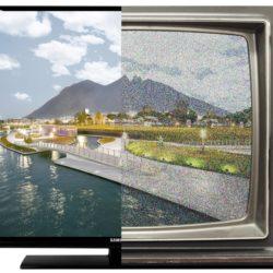 Жителям Нязепетровска будут доступны 20 цифровых каналов