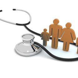 В Нязепетровск приедут врачи из Челябинска
