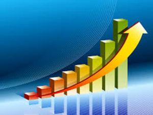 Экономика Челябинской области уверенно развивается