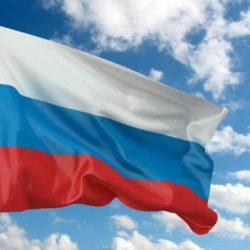 Жителей Нязепетровского района поздравляют с Днем государственного флага