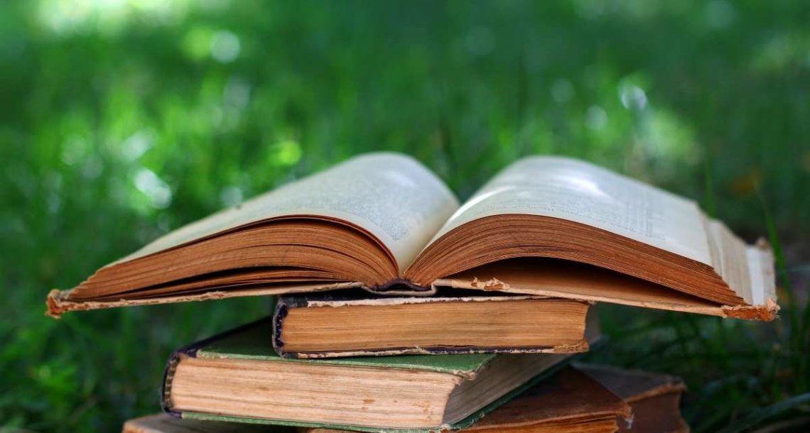 Школьников Нязепетровска приглашают на литературный конкурс