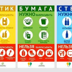 В Челябинской области мусора станет меньше