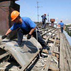 О капремонте жителей Челябинской области известят заранее