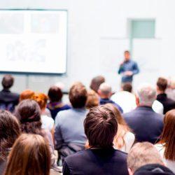 Предпринимателей Нязепетровска приглашают на семинар