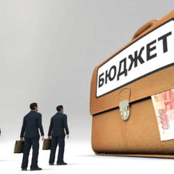 Доходы и расходы бюджета Нязепетровского района увеличились на 9 млн. рублей