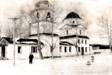 В Нязепетровске установят мемориальный камень