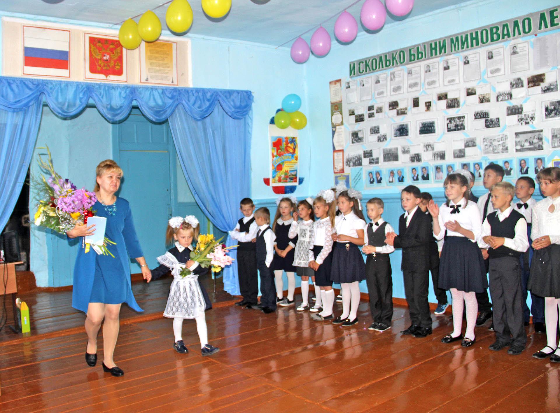 В. Белая и поселка Арасланово Нязепетровского района