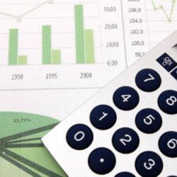 Бюджет Челябинской области
