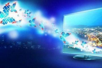Челябинская область переходит на цифровое телевидение
