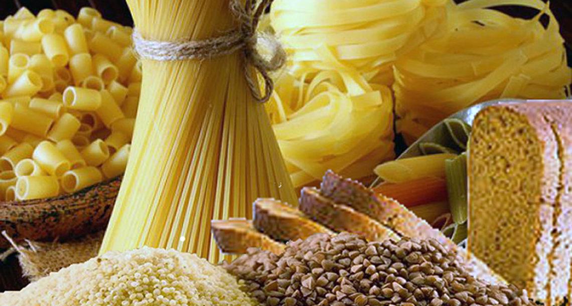 Челябинская область – лидер в сельском хозяйстве