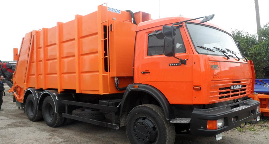 В Челябинске объявлен срочный набор водителей