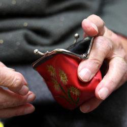 Пенсионеры Челябинской области получат прибавку к пенсии