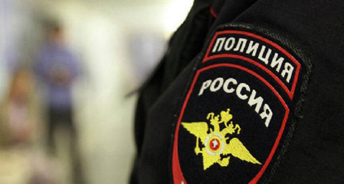 Жителям Нязепетровска советует не оставлять ценные вещи без присмотра