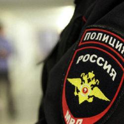 Операция «Дети России» проходит в Нязепетровском районе