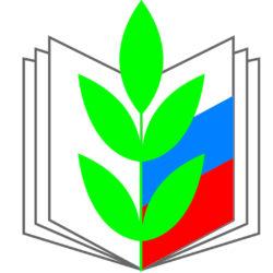 У профсоюзов Челябинской области появился свой праздник