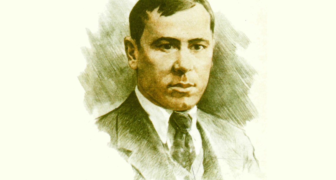 «Джалиловские чтения» на Южном Урале