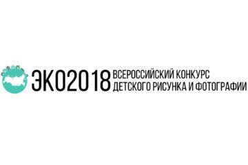 Нязепетровский район