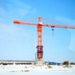 Нязепетровский краностроительный завод