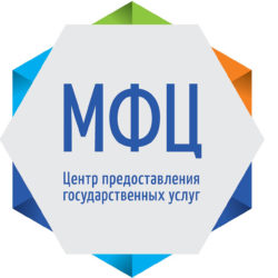 Жители Нязепетровска могут экономить время на госуслугах