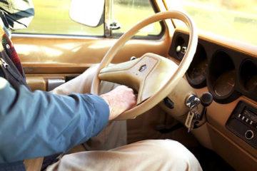 В Челябинской области снижен транспортный налог