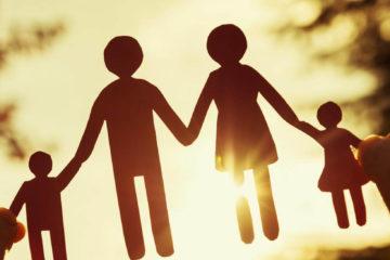 В Челябинской области все больше детей-сирот обретают семьи