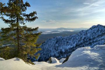 Великий уральский путь пройдет через Челябинскую область