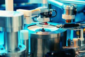 В Челябинской области будут развивать технологичное производство