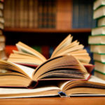 Центральная библиотека Нязепетровского района приглашает на творческий отчет