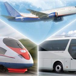 программа развития транспортной доступности для Челябинской области