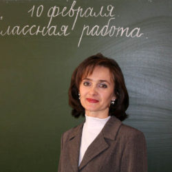 Конкурс профмастерства в Нязепетровском районе