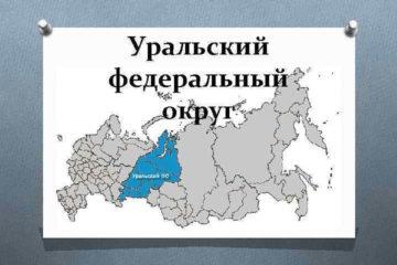 Южноуральцев ждут в Команде Урала
