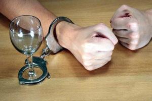 Жители Нязепетровска в состоянии алкогольного опьянения совершили тяжкое преступление