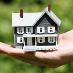 Жителей Челябинской области бесплатно проконсультируют по сделкам с жильем