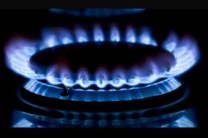 В домах Челябинской области проверят газ
