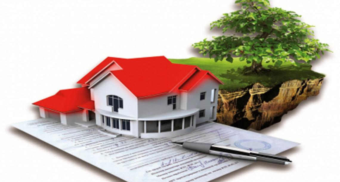 422,1 тыс. руб. заработал Нязепетровский район на продаже земельных участок