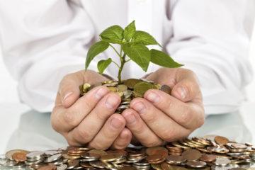 Аграрии Челябинской области получат субсидии